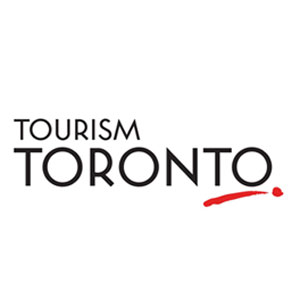 toronto-tourism